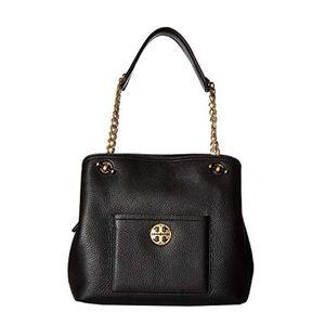 Tory Burch small tote bag purse handbag NEW